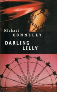 Darling lilly de michael connely
