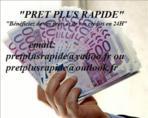 Urgent Immédiate À Vos Besoins De Pret_en_48hrs (Offres De Professeurs) - Offres De Professeurs neuf et d'occasion - Achat et vente