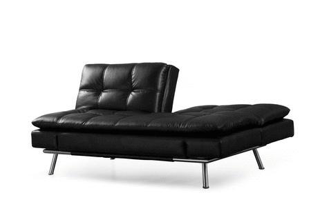 Achat : Canapã© convertible lounge 3 places–double couchage  (Canapés) - Canapés neuf et d'occasion - Achat et vente