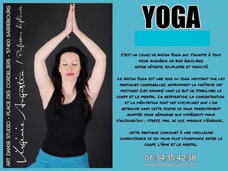 Achat : Cours de yoga  (Offres de professeurs) - Offres de professeurs neuf et d'occasion - Achat et vente
