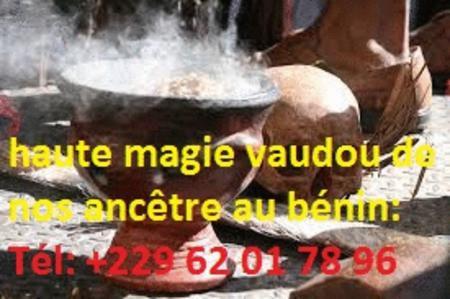 Achat : Merci maître gbemavo a part dieu +229 62 01 78 96  (Aviation) - Aviation neuf et d'occasion - Achat et vente
