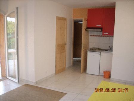 Achat : Location de salles a la journee pres de toulon  (Immobilier particulier) - Immobilier particulier neuf et d'occasion - Achat et vente
