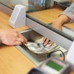 Offre De Crédit (Pensions (équidés)) - Pensions (équidés) neuf et d'occasion - Achat et vente