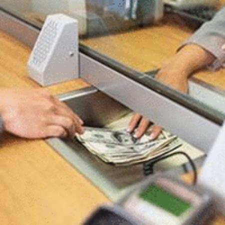 Achat : Offre de crédit  (Pensions (équidés)) - Pensions (équidés) neuf et d'occasion - Achat et vente