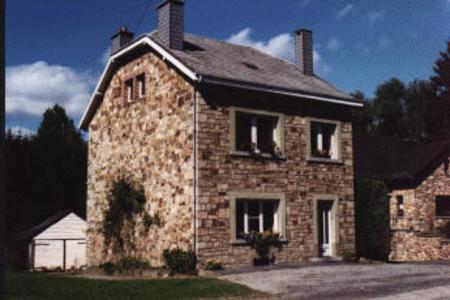 Achat : Maison de vacances à louer dans les ardennes belge  (Immobilier particulier) - Immobilier particulier neuf et d'occasion - Achat et vente