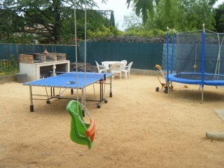 Achat : Gîtes à lézan aux portes d'anduze  (Locations vacances) - Locations vacances neuf et d'occasion - Achat et vente