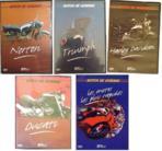 Motos De Legende - 5 DVD (Dvd) - Dvd neuf et d'occasion - Achat et vente