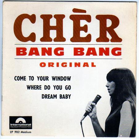 Achat : Vds disques vinyles années 60/70  (Collections) - Collections neuf et d'occasion - Achat et vente