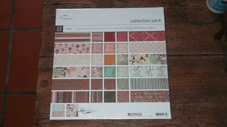 Achat : Stickers & papiers créatifs basicgrey  (Autres jeux créatifs) - Autres jeux créatifs neuf et d'occasion - Achat et vente