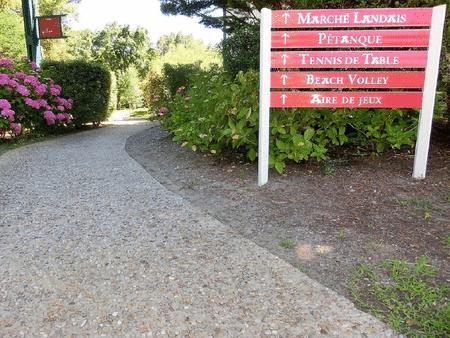Achat : Location maison golf beach ii moliets  (Locations vacances) - Locations vacances neuf et d'occasion - Achat et vente