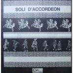 L. Harvet - A. Deprince : Soli D'Accordeon (Vinyles (musique)) - Vinyles (musique) neuf et d'occasion - Achat et vente