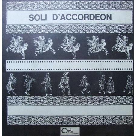 Achat : L. harvet - a. deprince : soli d'accordeon  (Vinyles (musique)) - Vinyles (musique) neuf et d'occasion - Achat et vente