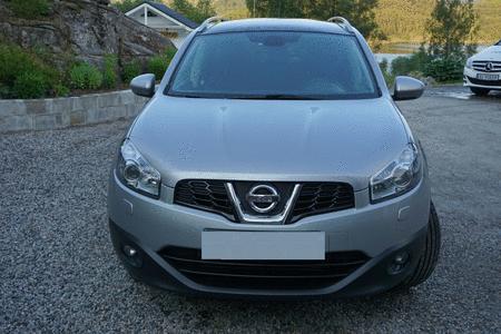 Achat : Nissan qashqai (2) 1.6 117 connect edition  (Véhicules automobiles) - Véhicules automobiles neuf et d'occasion - Achat et vente