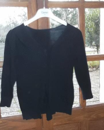Achat : Gilet zara kids - 13-14 ans  (Tous types de vêtements) - Tous types de vêtements neuf et d'occasion - Achat et vente