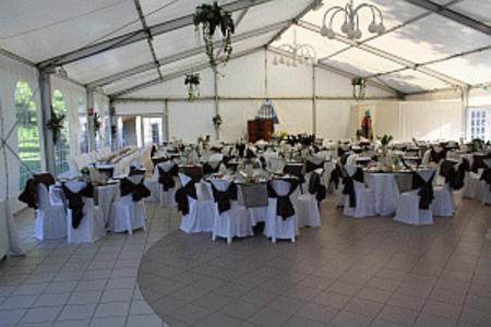 Achat : Organisation evenementielle de mariage idf  (Autres services) - Autres services neuf et d'occasion - Achat et vente