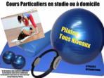Cours De Pilates (Offres De Professeurs) - Offres De Professeurs neuf et d'occasion - Achat et vente