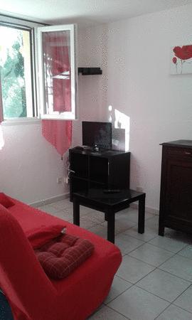 Achat : Locations vacances en camargue  (Locations vacances) - Locations vacances neuf et d'occasion - Achat et vente