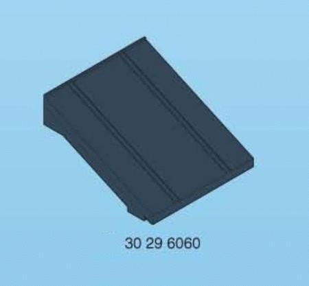 Achat : Playmobil toit 90/90  (Playmobil & play-big) - Playmobil & play-big neuf et d'occasion - Achat et vente