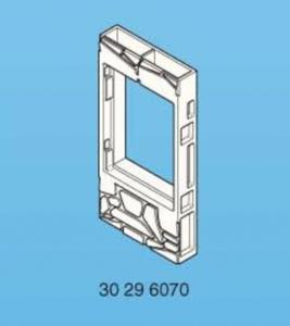 Playmobil mur 60x120 pour fenêtre
