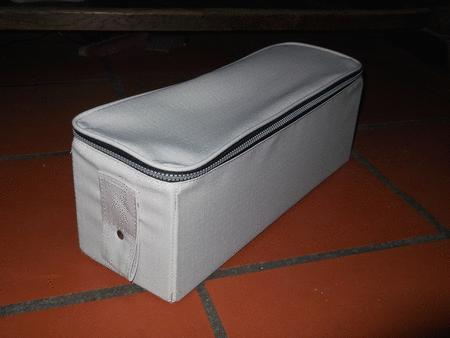 Achat : Boite de rangement très solide  (Bacs de rangement) - Bacs de rangement neuf et d'occasion - Achat et vente