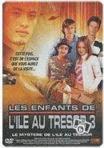 DVD Les Enfants De L'Ile Au Trésor 3 - Le Mystère (Dvd) - Dvd neuf et d'occasion - Achat et vente