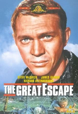 Achat : The great escape war - dvd  (Dvd) - Dvd neuf et d'occasion - Achat et vente